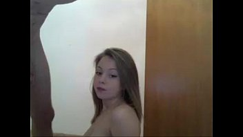 Chat with Nicolefawn in a Live Adult Video Chat Room Now