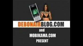 Desi sex 066-(sexmobs.com)