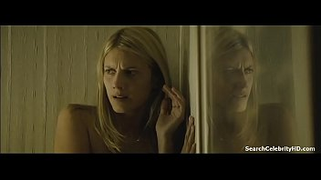 Mélanie Laurent in Enemy (2013)