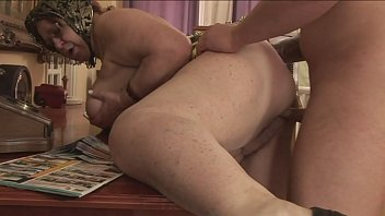 My hot grandma fucking Hey.....my grandma is a whore. vol. 03 full original hd version