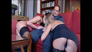 Bottom doras foot Hot italian porn and its best pornstars vol. 17