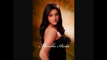 Are U Looking 4 Gurgaon Escorts  91-8860469090 ⥈ Ultimate GFE Experience In