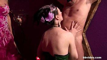 Смотреть мужская мастурбация порно видео и фото