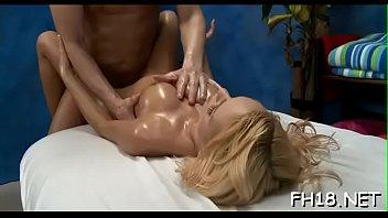 Clit cunt cock - Clit massage
