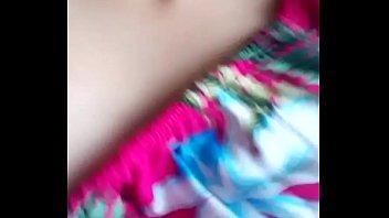 Gadis Desa Remas Toket Gede