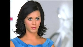 Sexy sedy mp3 Katy perry small penis humiliation