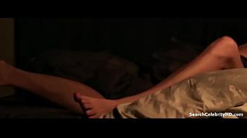 Lauren Lee Smith in Cinemanovels 2013