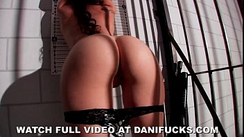 Daniel marvin nude movies Film noir gangster