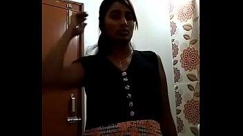 My new bathroom video - 1