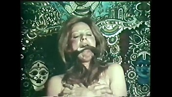 Lyn de la rosa nude The seduction of lyn carter 1974 - blowjobs cumshots cut