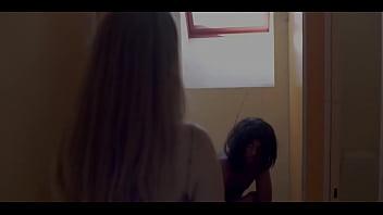 Interracial Sex Scene Josephine Lorentzen