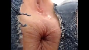 Redhead cam girl best pussy asshole closeup of all time