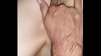 first squirting extrem Wet Pussy