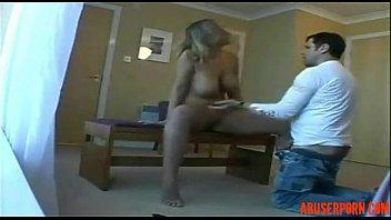 Submissive MILF Free Girlfriend Porn Video abuserporn.com Thumb
