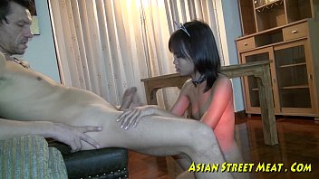 Small Tittie Thai Girl Buggered Up Botty porno izle