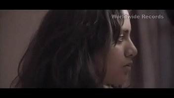 Hot Bedroom Romance Scene From The Movie 5 Ghante Mein 5 Crore.