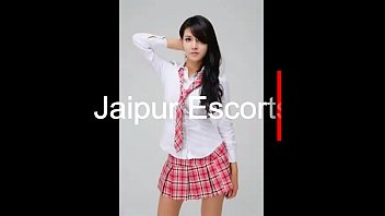 Female escort agency in al We dont fee normal escorts girls in jaipur for our agency