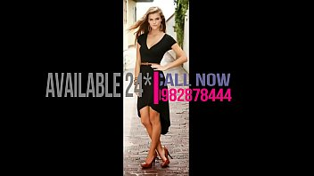 We don't fee normal Escorts girls in Jaipur for Our Agency