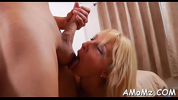 Hamster free mature videos Mommy acquires pounded shitless