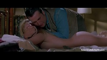Sheryl Lee In Vampires 1999