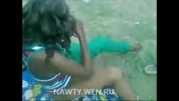 in the township mzansi porn image