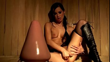 1-Love bdsm actions with these luxury models -2015-10-02-08-10-047