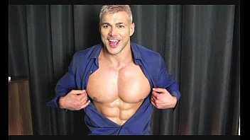 Male alpha gay video - Hulk out jumper decadent destruction