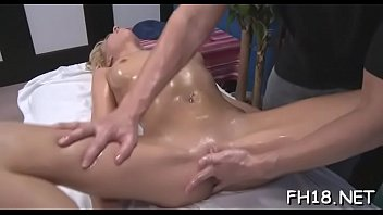 Download of xxx - Massage xxx