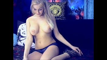 hot beautiful sexy tight pusy cam girl - more live girls on cam4jizz.com