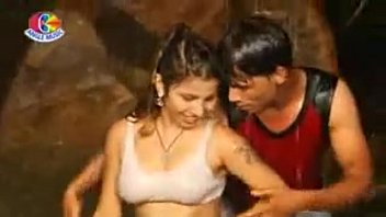 hot bhojpuri sexy song