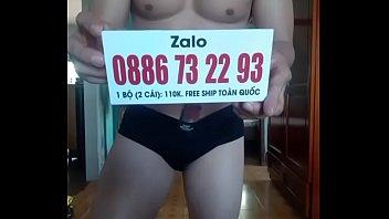 Free gay underwear picture galleries Bán sịp campuchia xuất khẩu. mua 3 tặng 1. free ship toàn quốc