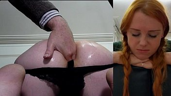 Six Litre Enema Challenge - The First Two Litres