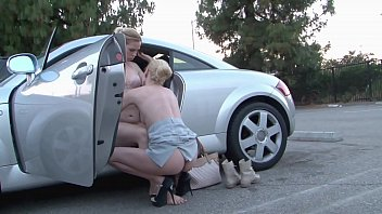 Diane kruge naked Hot babes kiara diane, tara lynn foxx are licking each others cunts and love it in the car and in the room