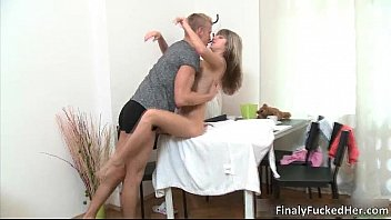 Images - Nasty hot redhead teen whore Betty