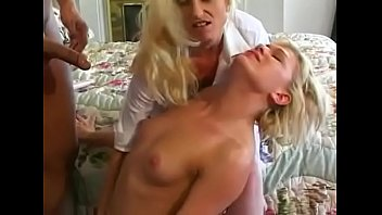Babysitter sexy stories Babysitter fuck with the toys from the owner of the house -- and get hard fuck by them ...