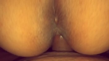 Fucked the wifes sister in law