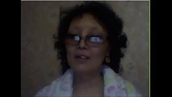 54 Yo Russian Mature Mom Webcam Lixxxcam 9 Min
