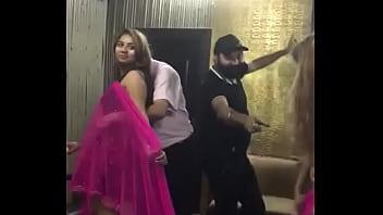 Desi mujra dance at rich man party porn thumbnail