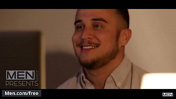 (Dato Foland, Diego Reyes) - Hall Pass Part 3 - Drill My Hole - Trailer preview - Men.com