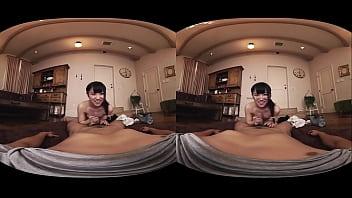 3DVR AVVR-0132 LATEST VR SEX