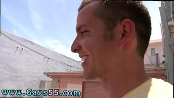 Gay guy scooter picture Young gay outdoor pissing and old guys nude outdoors scoring on
