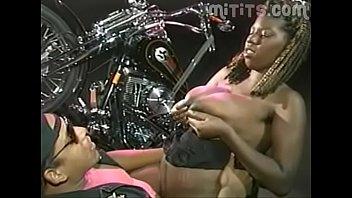 Girls lactating milky boobs Huge black milking boobs sex