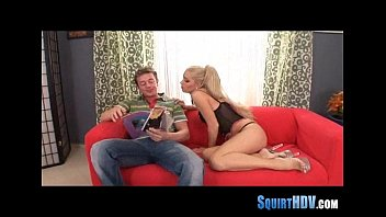 Squirt Fetish 711 5 min