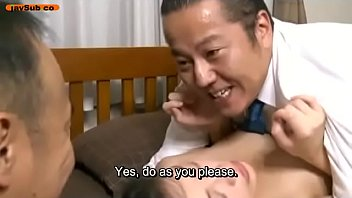 English erotic massage stories The husband who lend his wife to another man