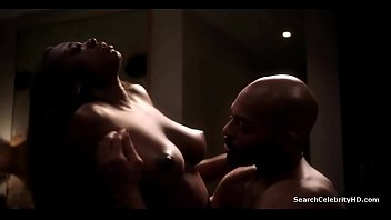 Celebrity porn sex tape Naturi naughton - power - s04e07