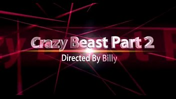 Crazy Beast Part 2