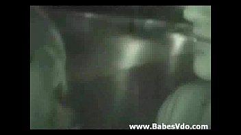 Paris Hilton Leaked Sex Tape