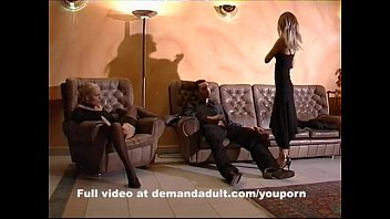 Blonde watches couple fuck joins full video here http://868c9fa5.linkbabes.com