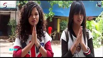 Friendlier (Kla Sky) Bgrade Adult Drama    Hindi Full Movie