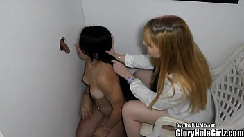 Glory hole photo yahoo - Glory hole teacher student cock suck offs